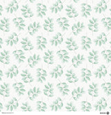 MODASCRAP - PAPER PACK SPRING FLOWERS 12x12""