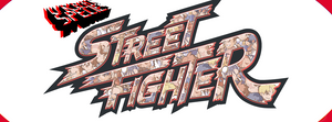 Sonic Boom! ... Hydouken ... Birds Eye Kick! Get Your Official Street Fighter Merchandise On Urban Species.