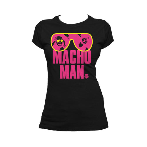 WWE Macho Man Shades