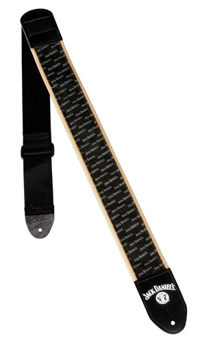 Jack Daniel's® Lynchburg Strap (UK) - Urban Species Straps