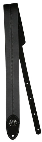 Jack Daniel's® Old No.7 Black Label Strap (UK) - Urban Species Straps