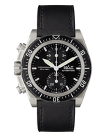 MATWATCHES AVIATION CHRONOGRAPH