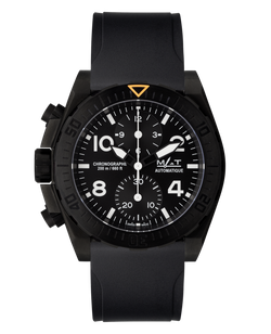 Matwatches AG6 CHL