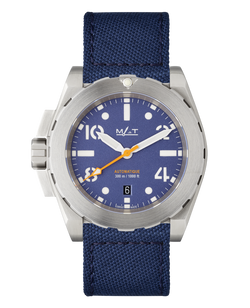 Matwatches Ocean Force Australia