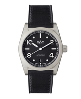 Matwatches Officer
