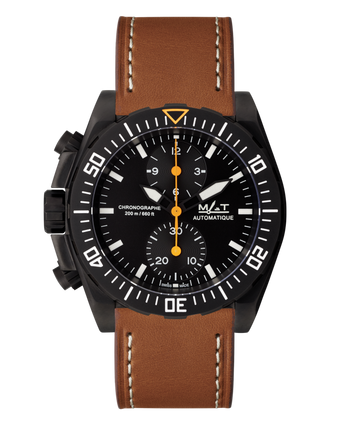MATWATCHES AERO CHRONOGRAPH
