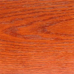 Oak Wood Stain
