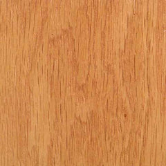 Light Oak Wood Stain