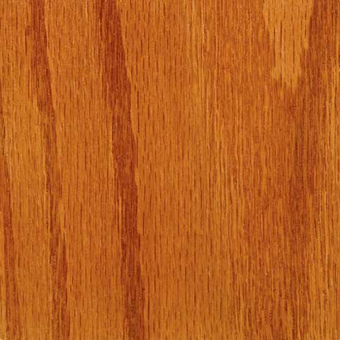 Medium Oak Wood Stain