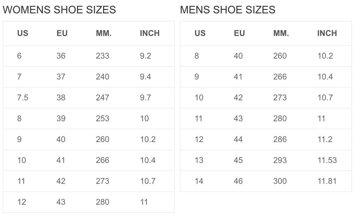 Men's High Top Israeli Sneakers! - Running Shoes Shoe MENS HIGHTOP - White US8 (EU40)