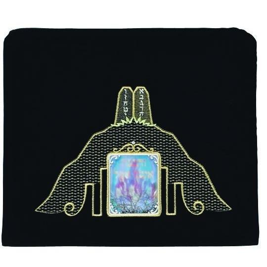 Mount Sinai Tallit Bag