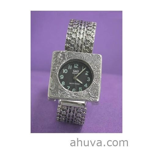 Sporty Filigree Watch