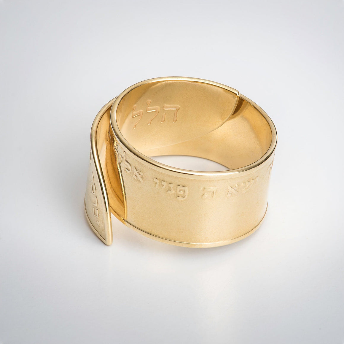 Statement Ring, Unique Gold Ring, Unisex