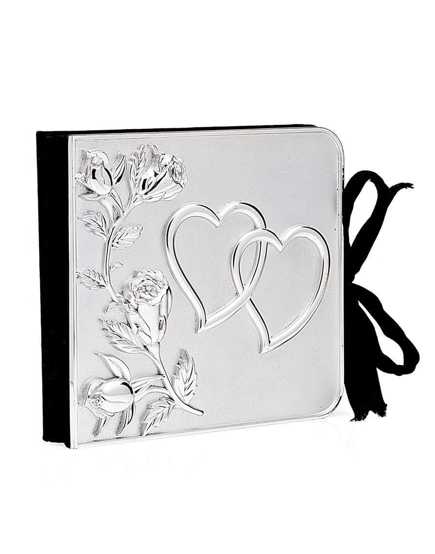 Wedding Cd Holder 12 Pages WEDDING CD HOLDER 12 PAGES