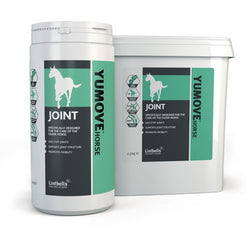 Yumove Joint Horse Supplement 2.5kg