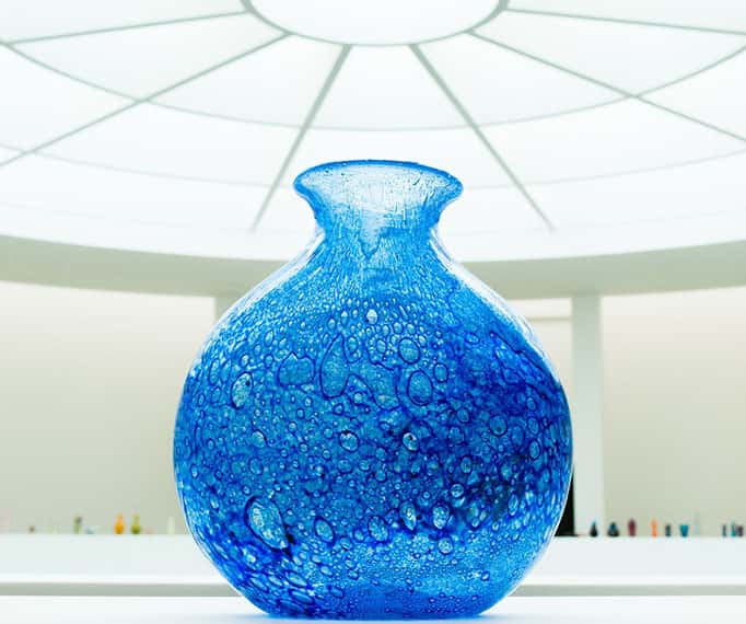 vases-and-bowls