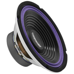 CarPower SP-202C Subwoofer
