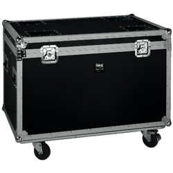 Flightcase for IMG Beam 2R