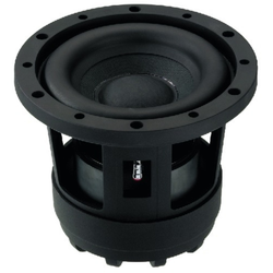 CarPower Raptor 6 Subwoofer