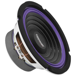 CarPower SP-167C Subwoofer
