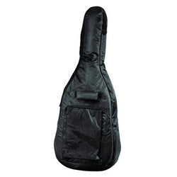 Softbag Klassisk gitar 3/4