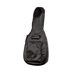 Softbag Westerngitar