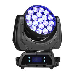 LEDing LED Wash 6000 MC