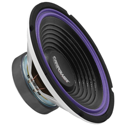 CarPower SP-252C Subwoofer