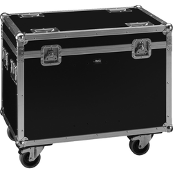 Flightcase for Twist 150