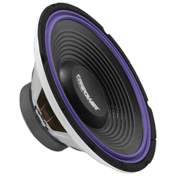 CarPower SP-302C Subwoofer