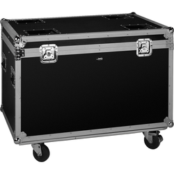Flightcase for IMG Beam 100