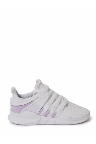 EQT Support Adv Sneaker - White