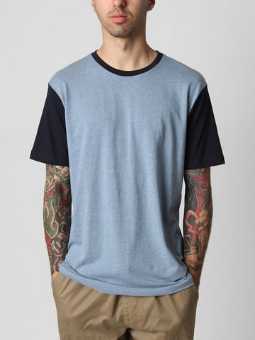 Pick Up 2 T-Shirt - Blue