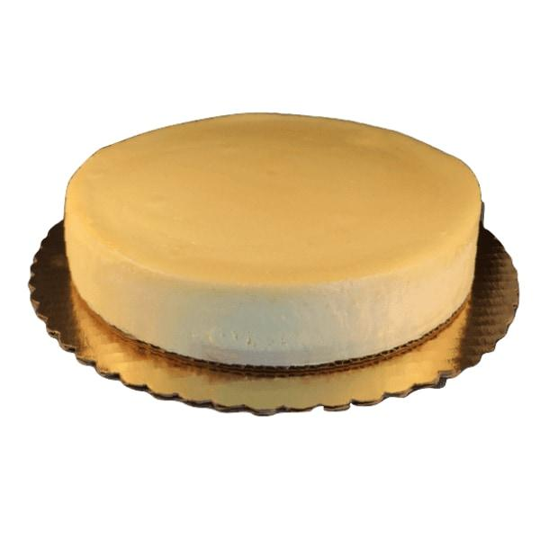 Cheese Cake - Pick Your Flavour! Hamper_Cake