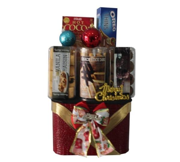 Small Hampers Hampers_Christmas