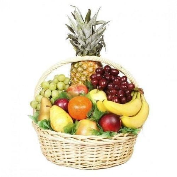 Vitamin Mania Hamper_Fruit