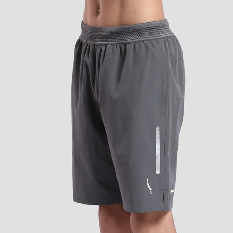 Excel Shorts Navy