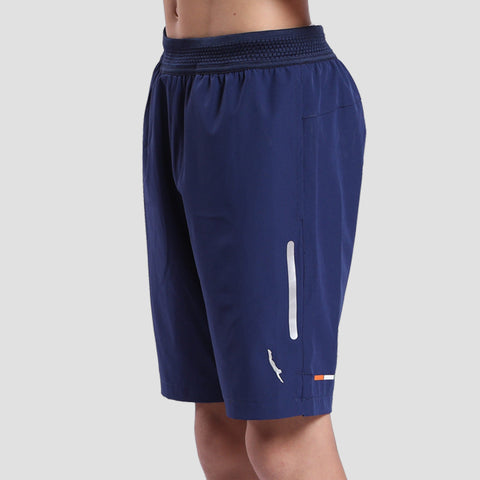 Excel Shorts Black