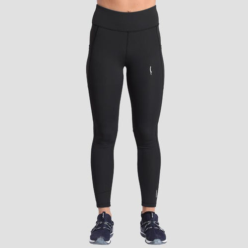 Ultra Leggings Black