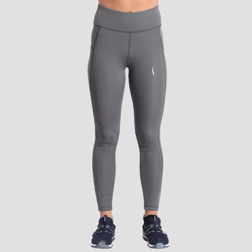 Ultra Leggings Grey