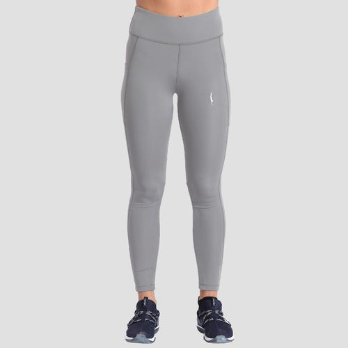 Ultra Leggings Light Grey