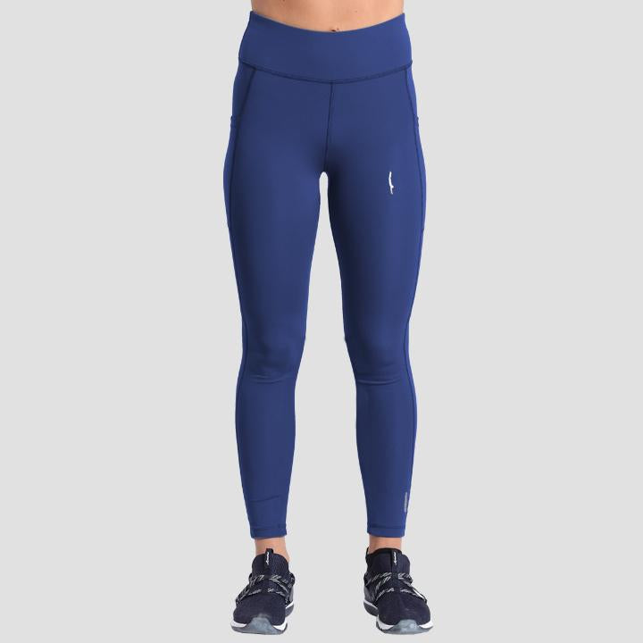 Ultra Leggings Navy