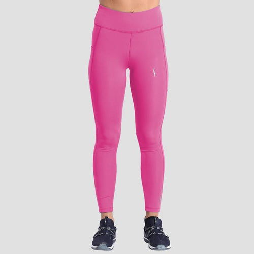 Ultra Leggings Pink