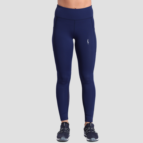 Ultra Leggings Dark Navy