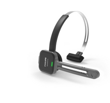Philips SpeechOne PSM6300 Wireless Dictation Headset