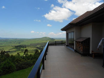 Top 3 farms for sale in KZN; Midlands