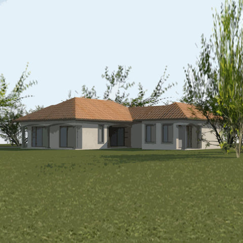 5 types of home designs found on house plans hq houseplanshq tuscan house plans brittany 30 317 associated designs