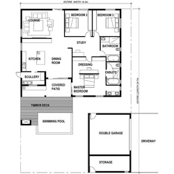 Utoco Seawater Therapy Center moreover Floorplan as well Floorplan together with G01b as well Planos De Casas Modernas De 1 Piso. on floor plans