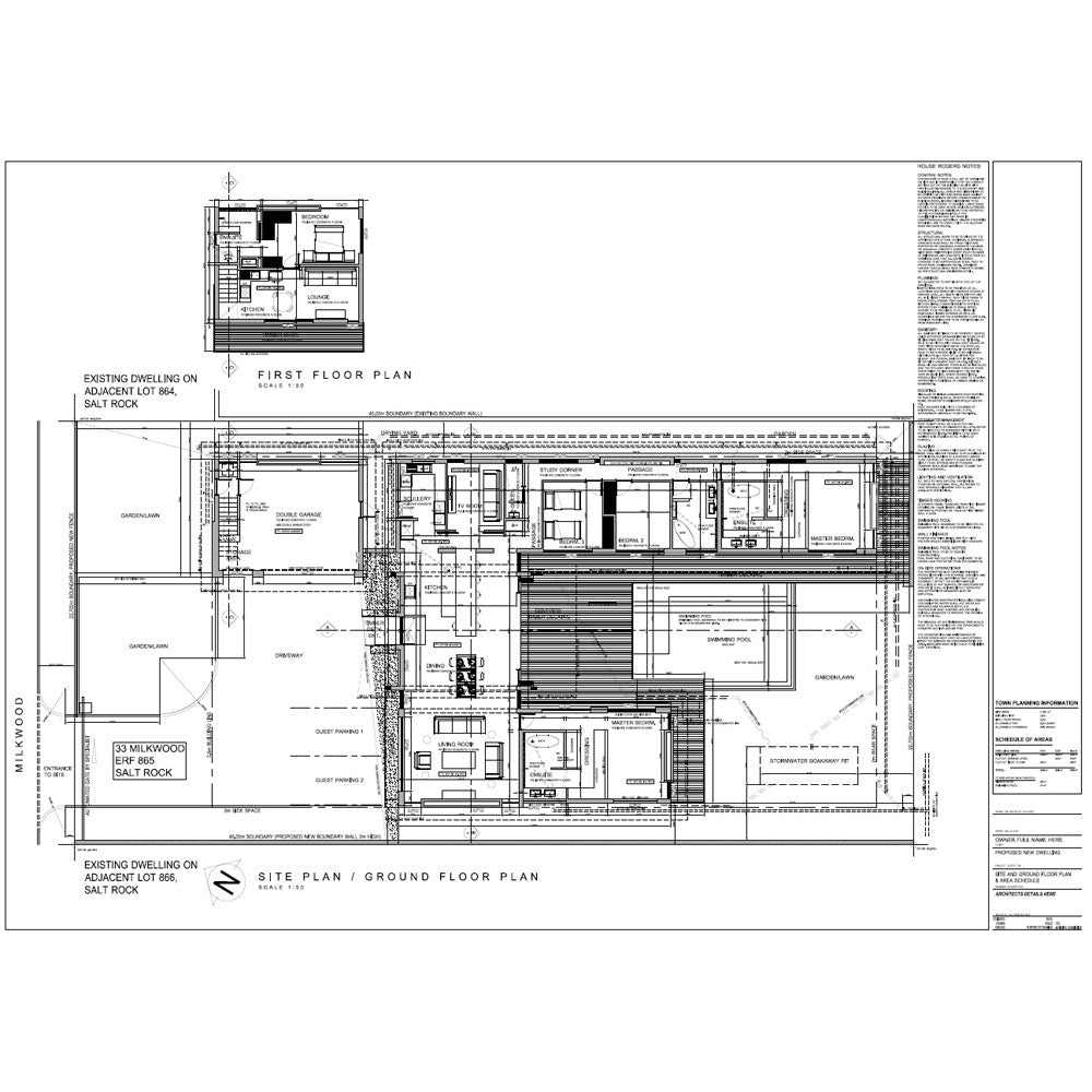 4 bedroom house plan eagles crescent ready2build 18009 | 4 bedroom modern house plan download 1 1024x1024 v 1487487514