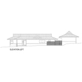 Steenbok Lodge [READY2BUILD]